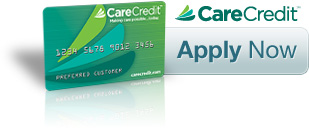 apply now card