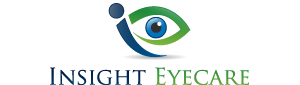 Insight Eyecare - Dr. Hal Phillips